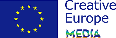 MEDIA Logo EPS